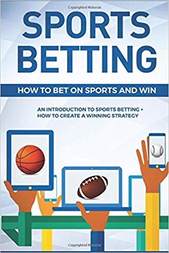 how to bet at sportsbook